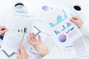 How Important is Data for Effective App Marketing Strategies