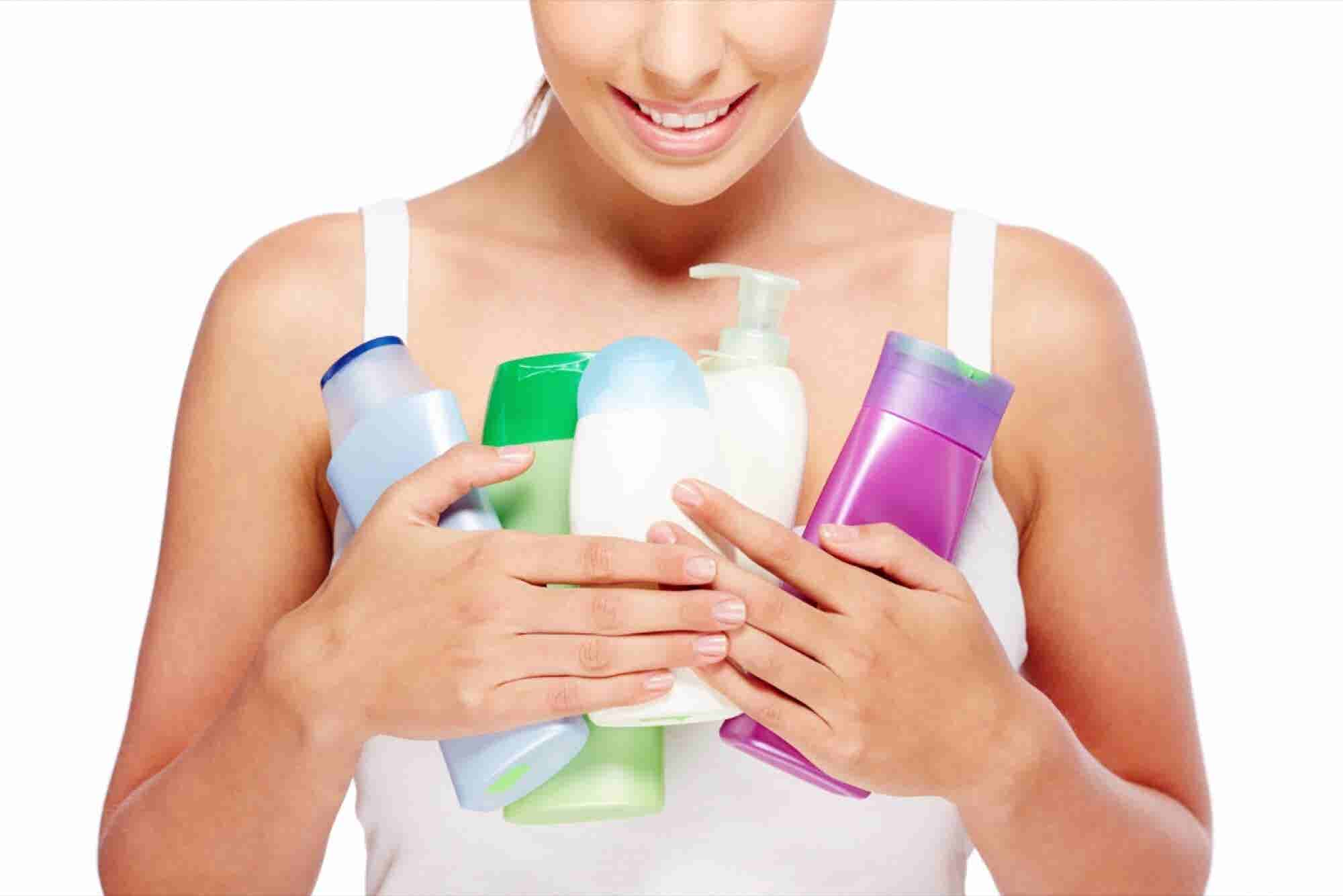 Upcoming Trends in the Beauty And Wellness Industry