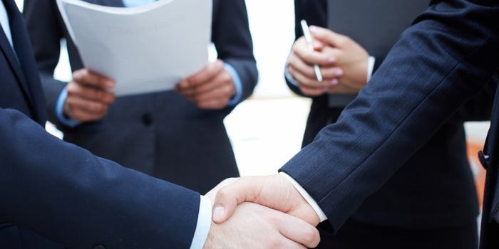 Things To Keep In Mind Before Signing A Franchise Agreement
