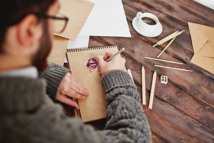 6 Hobbies That Can Make You Money on the Side