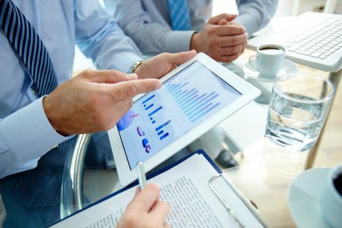 Skilful Data Management Works Wonder for Data-Driven Companies