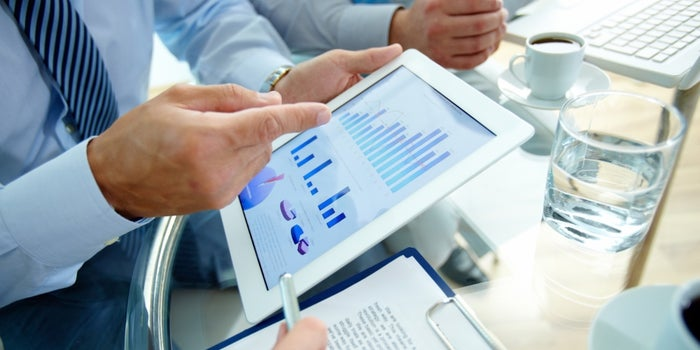 Here's How Data Analytics is a must For You to Excel in Your Business