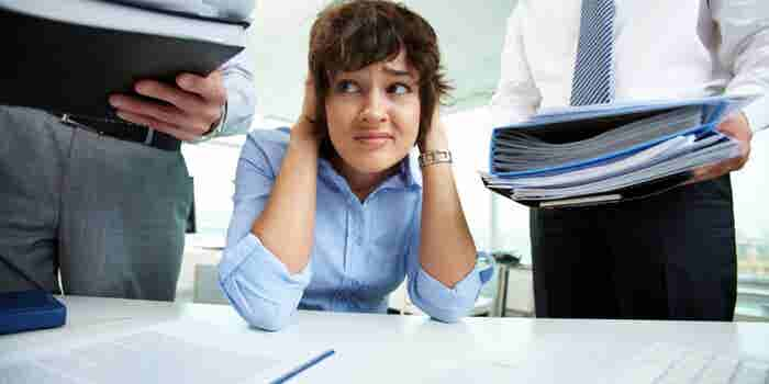 How Can you Ensure a Stress-free Life For your Employees?