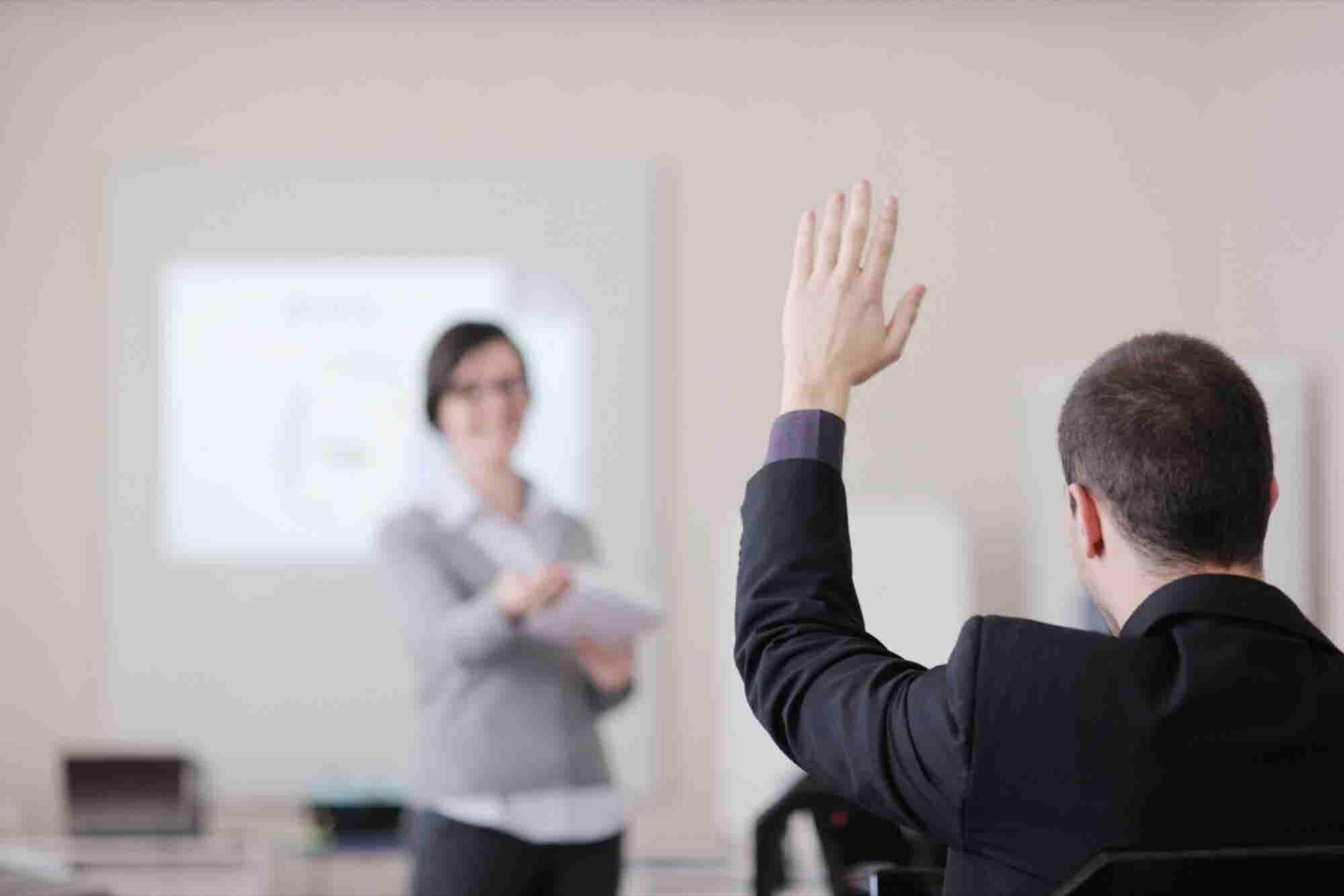 5 Cost-Effective Strategies for Better Benefits Enrollment