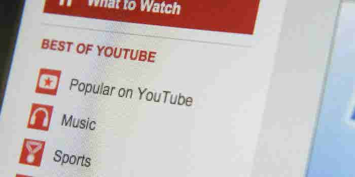 Want to be a Full-time YouTuber? Here's How You Can Monetize Your Channel