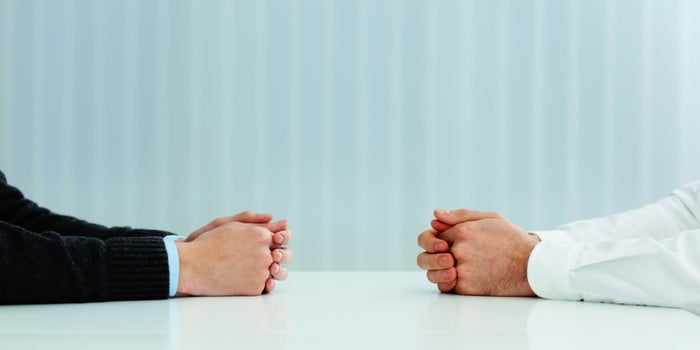 Seven Winning Negotiation Strategies For Any Situation