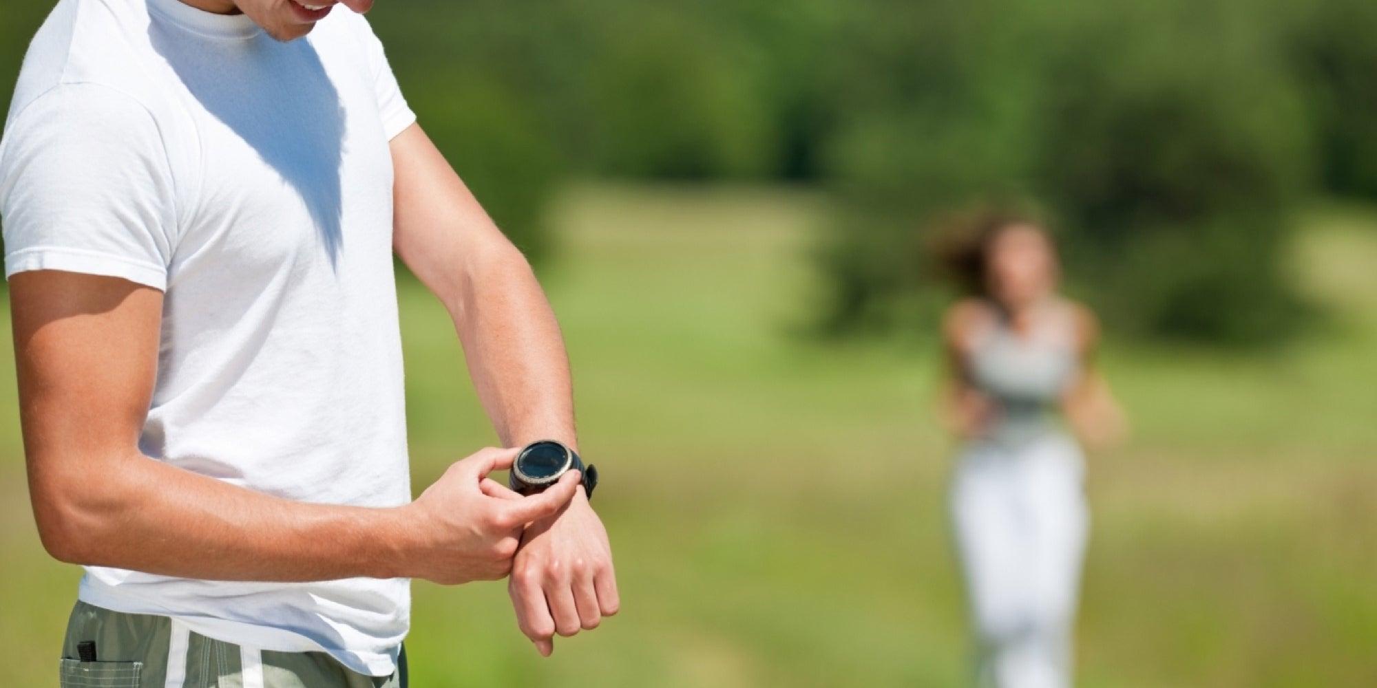 2. Exercise Regularly