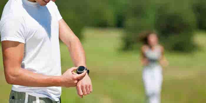 4 Ways to Decrease Stress and Maximize Performance