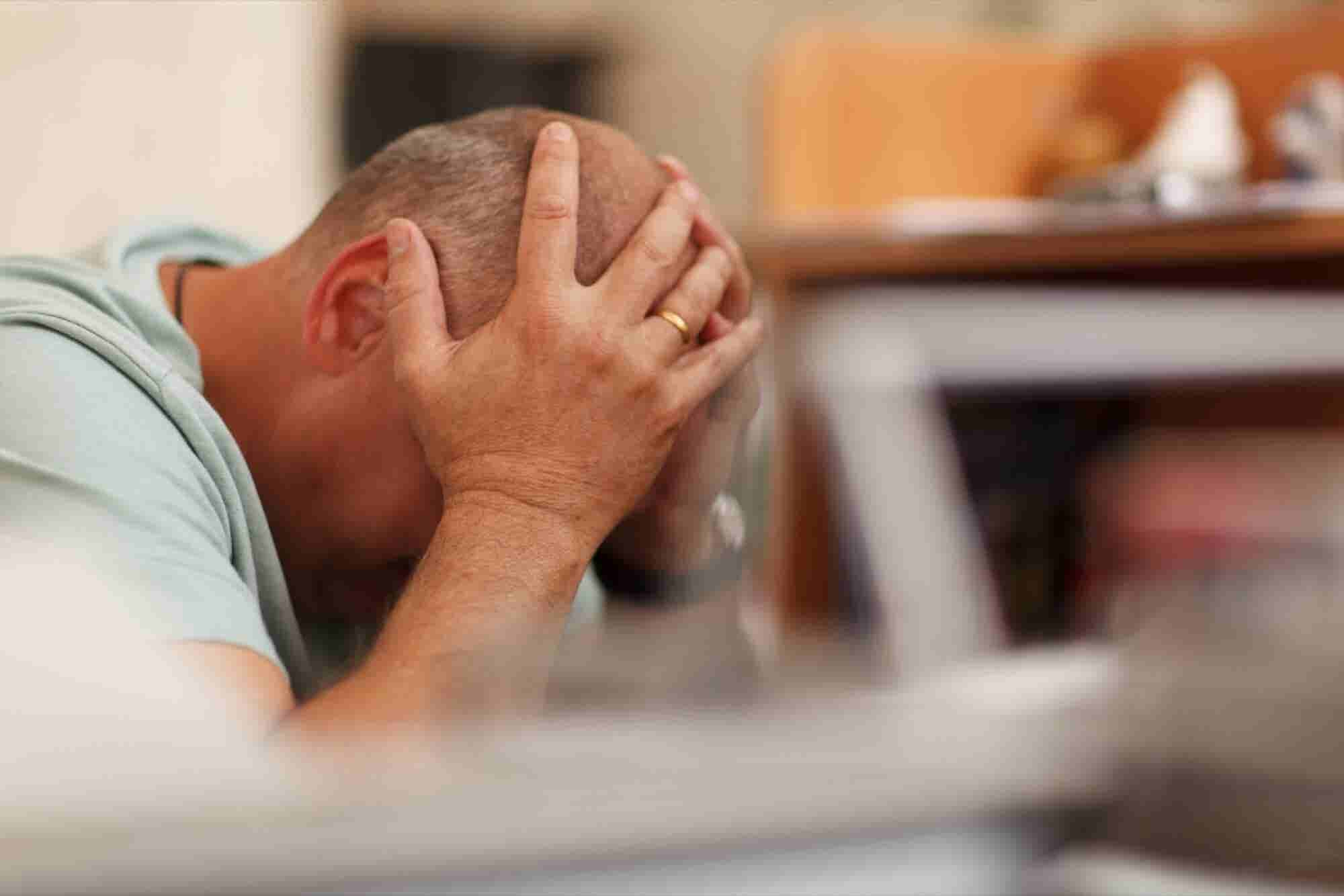 5 Signs That You're Overworking Your Employees