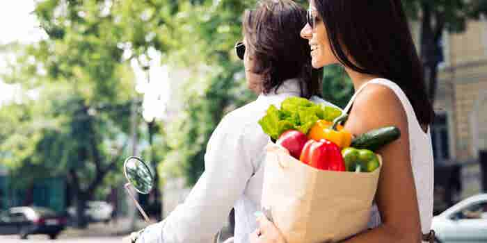 Why Does Online Local Grocery Market Need to Grow in India?