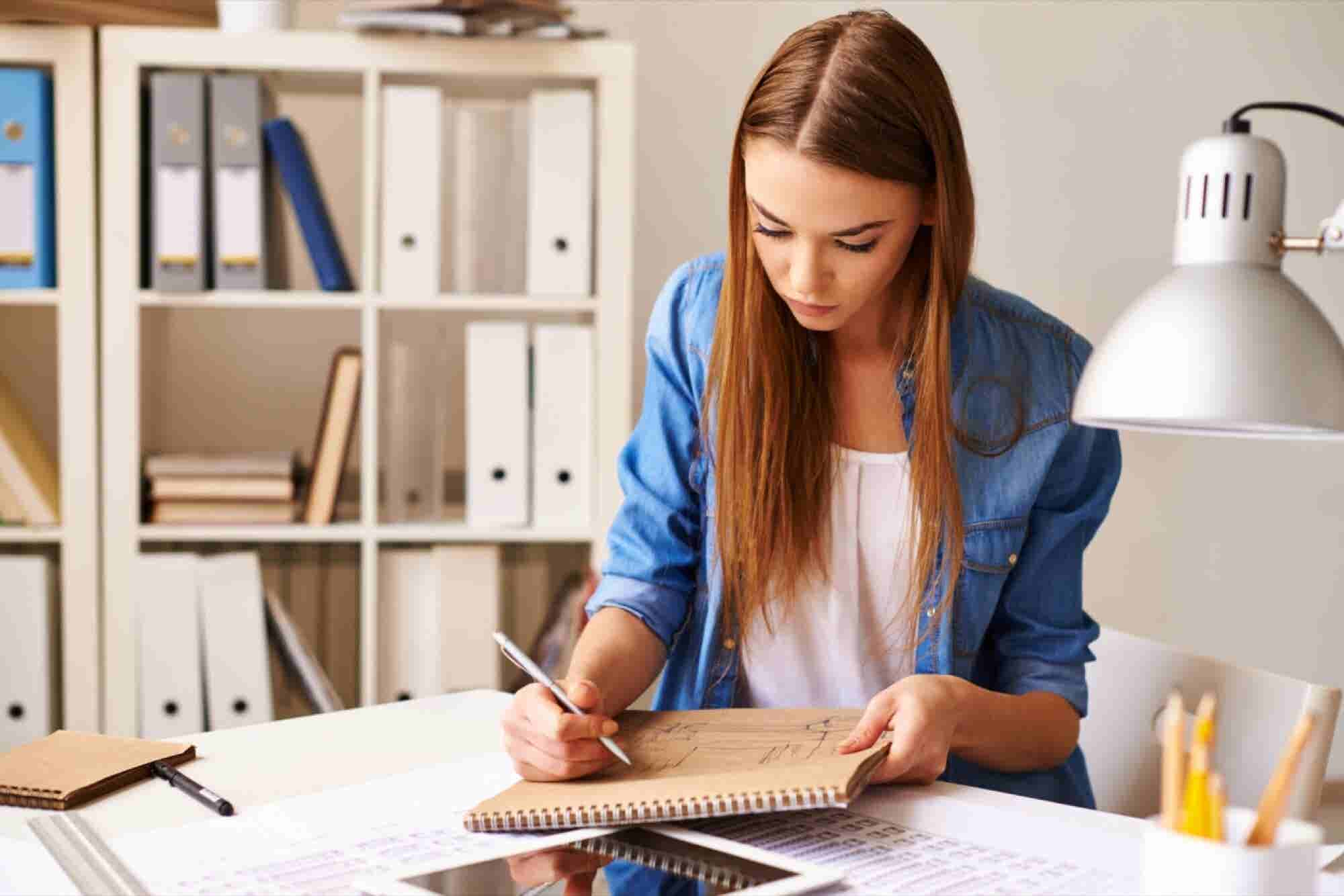 8 Tips for Entrepreneurial High School Students Ready to Start Their First Businesses