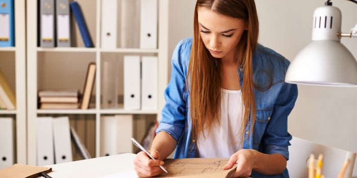 7 Step Guide for #Shepreneurs to Master Work-Life Balance