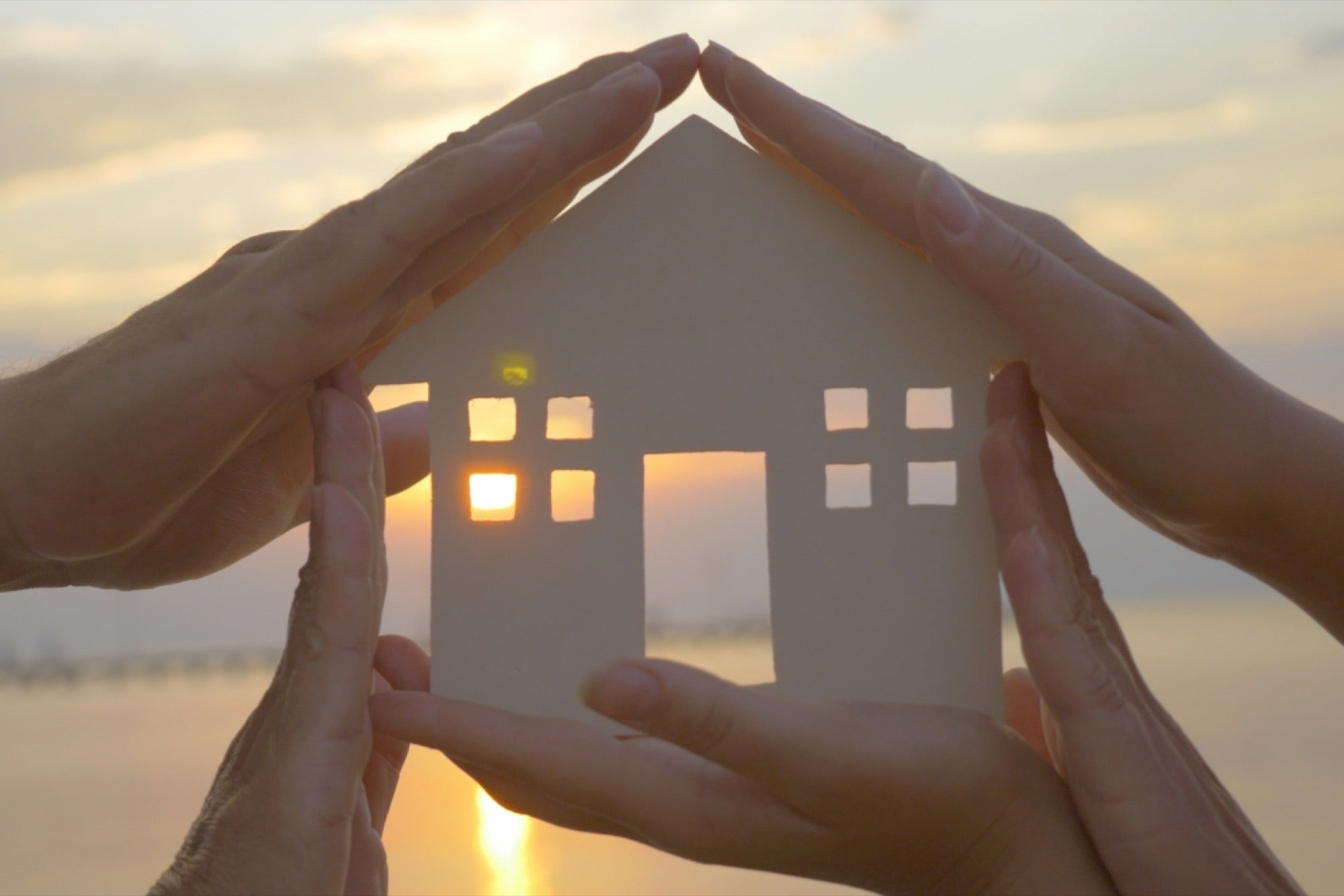 7 Tips to Manage Home Loan EMIs