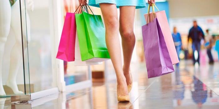 Indian Innerwear Market Leader Zivame Raises $2.7 Mn