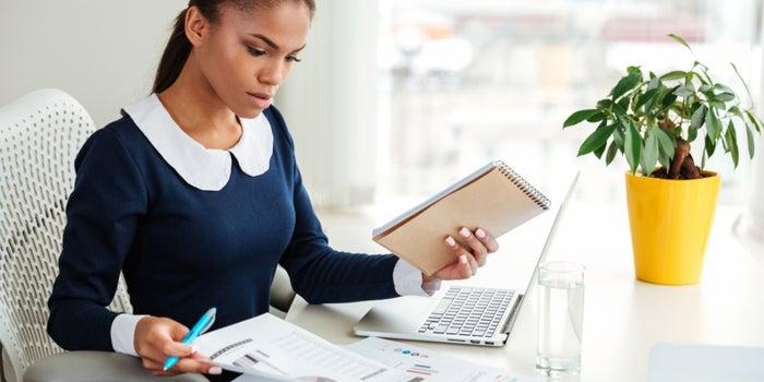 Avoid These Errors When Applying for a U.K. Entrepreneur Visa