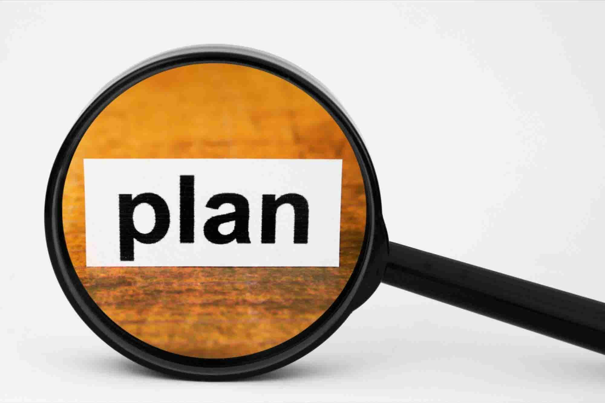 How Can You Do Financial Planning Till 90 Years of Age