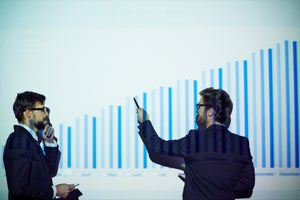 This is How You Can Build A Successful Data-driven Business