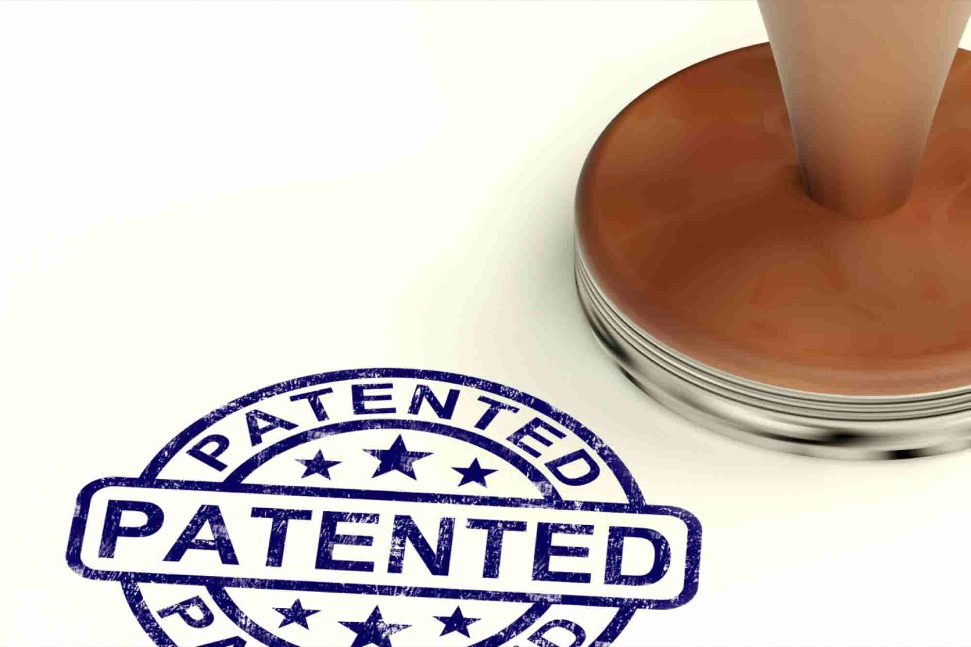 5 Things Every Entrepreneur Should Consider Before Filing a Patent