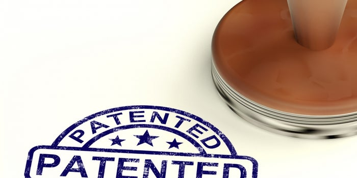 Why Startups Need to File Patent at An Early Stage
