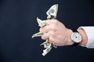 How Being Stingy With Time Leads to More Money