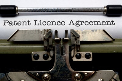 5 Things an IP Attorney Will Make You Do Before You Launch a Crowdfund...