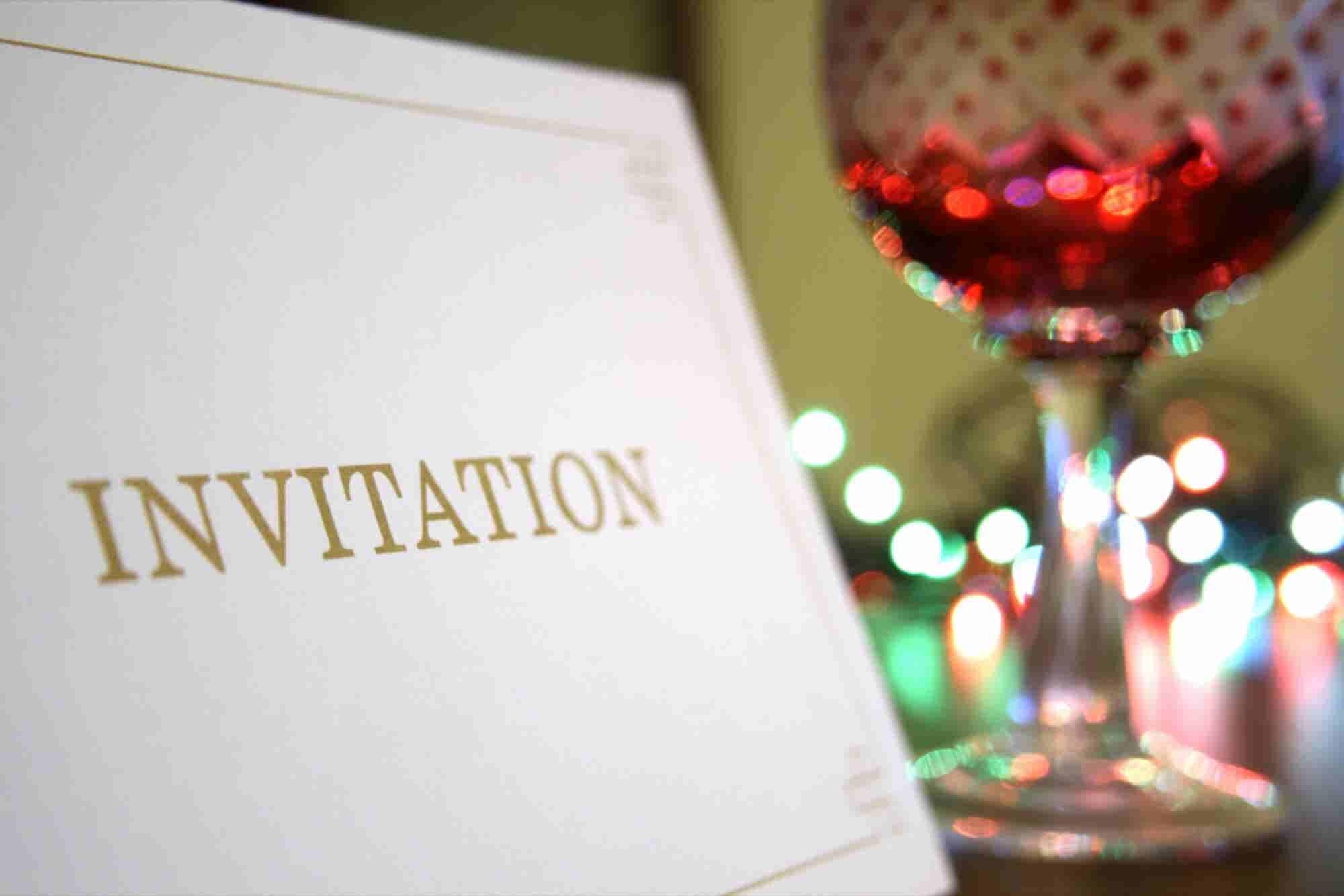 Skills for the New Age Wedding Entrepreneur