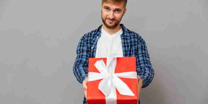 #4 Tips to Choose the Best Gifts this Diwali for Corporate Employees
