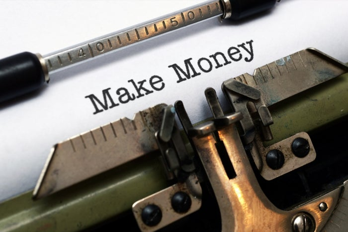 #3 Effective Ideas for Start-ups to Save Business Costs