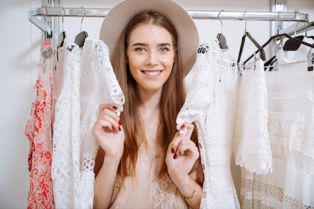 7 Steps To Success For Clothing Industry Start Ups