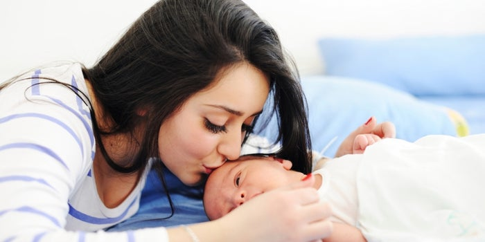 How Start-ups are Helping Parents Raise their Babies