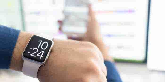 Why Advertisers Need To Take Wearables Market More Seriously