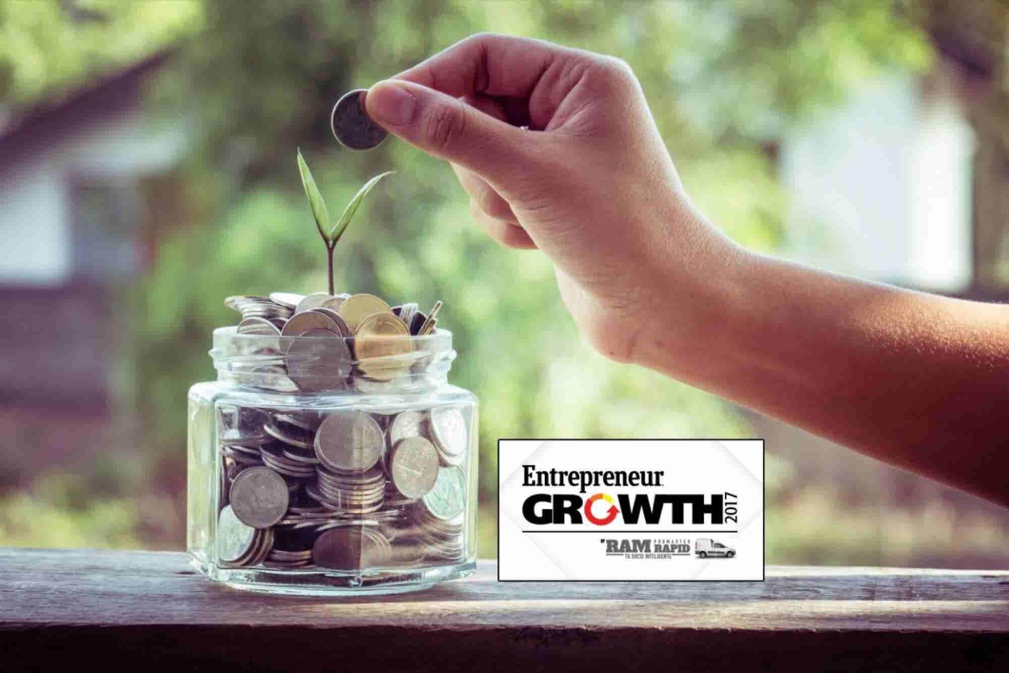 Crédito vs. Capital: qué le conviene a tu negocio