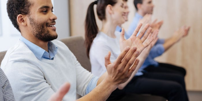 5 Ways Leaders Can Promote Mental Strength in Employees