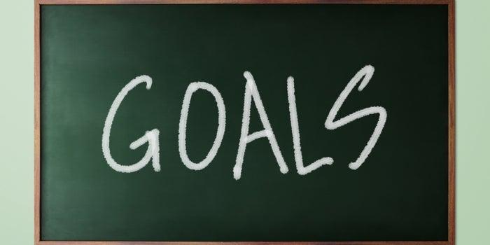7 Easy Goal-Setting Tips for Entrepreneurs