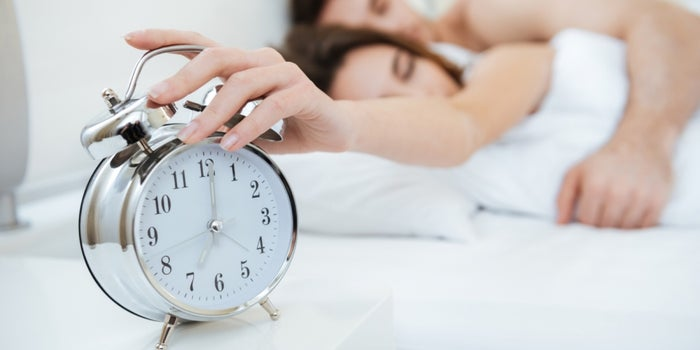 12 Ways to Smoothly Start Waking Up Earlier