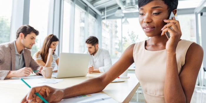 5 Challenges Faced by Women Entrepreneurs of Color