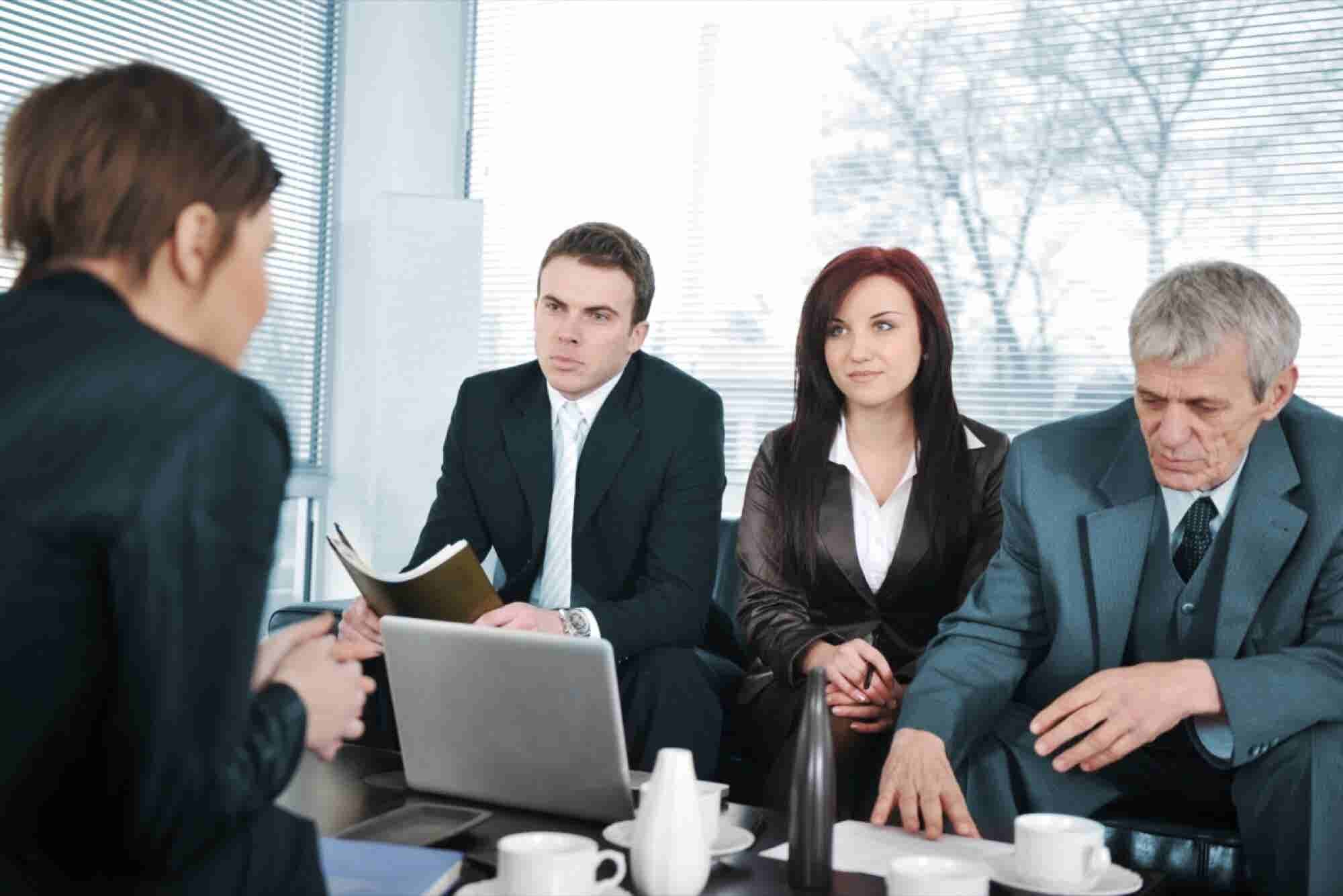 5 Things One Should Keep in Mind While Joining the Family Business