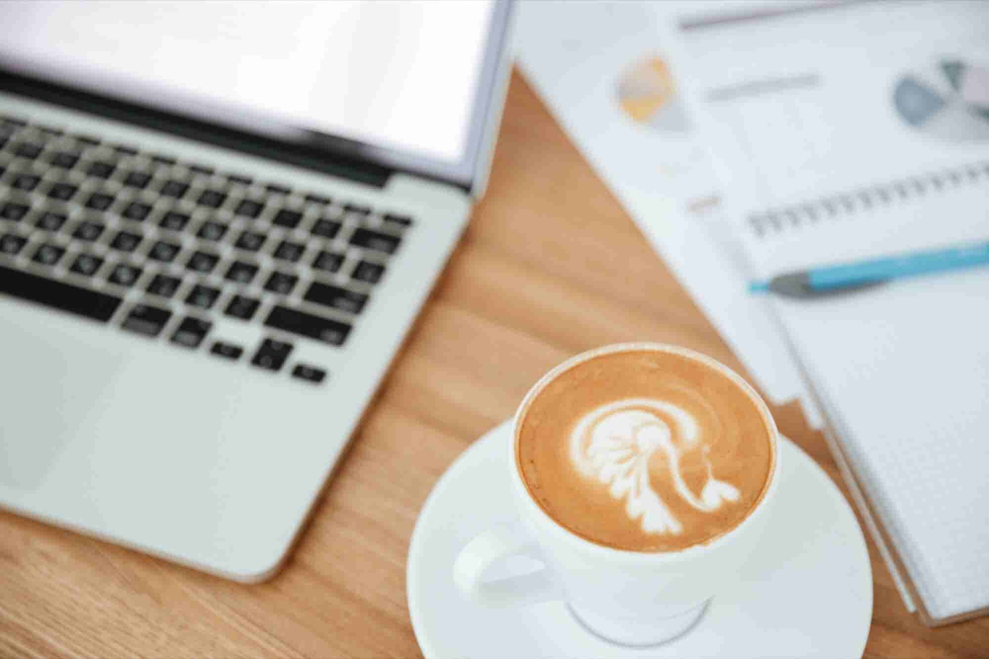 Why You Should Consider Starting a Coffee Franchise