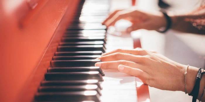 Musicians have begun to realize that their dreams are possible through the discipline of entrepreneurship, a discipline that allows for individuality and creativity