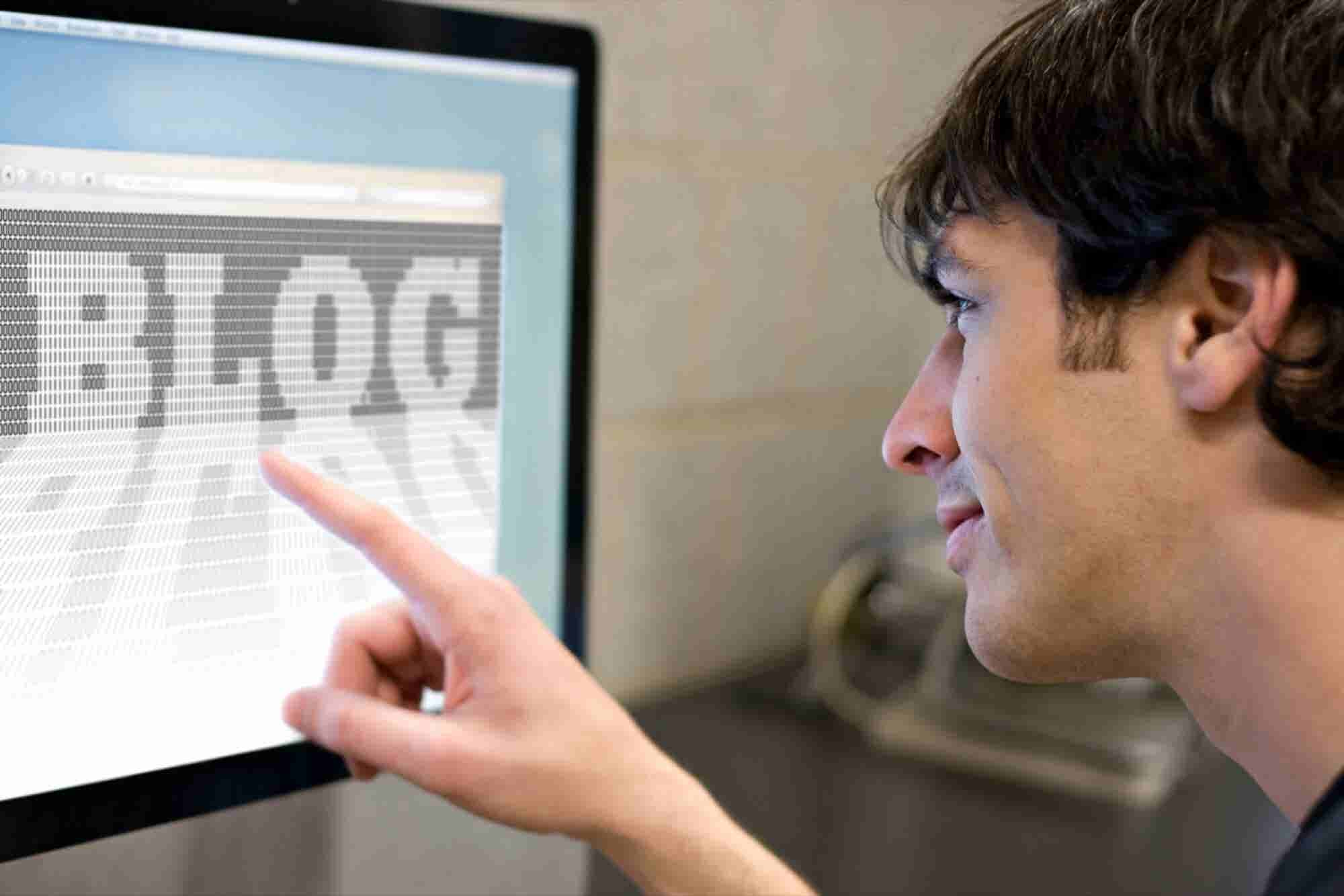 Can Your Blog Make Money? Here's How to Predict Your Chances for Incom...