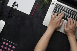 Top 5 Ways Freelancers Can Stay Competitive in the Gig Economy