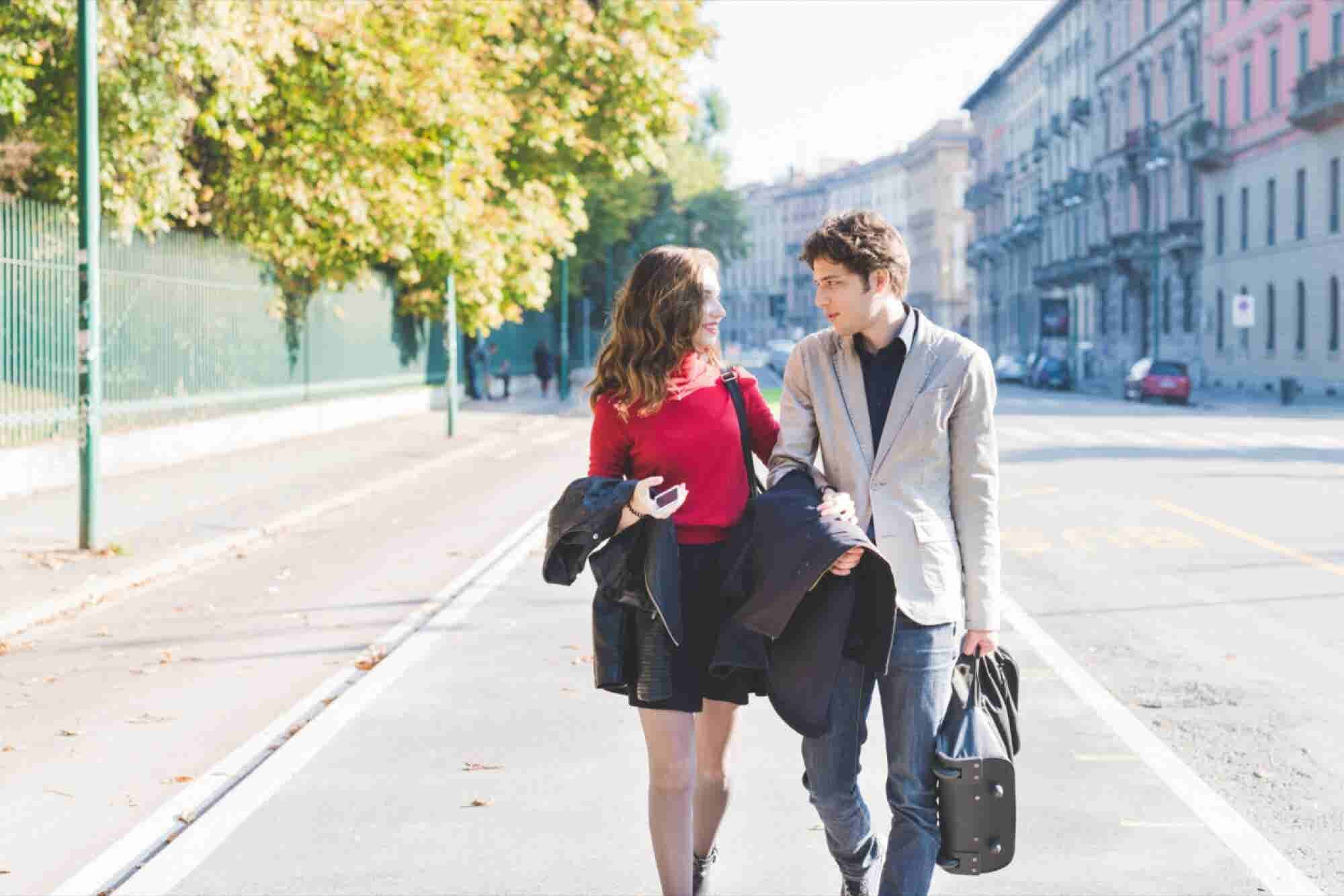 6 Tips for Working Couples to Maintain a Work-Life Balance