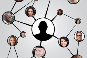 Boost Your Business Using Influencer and Referral Marketing