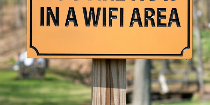 The Next Frontier of Internet in India