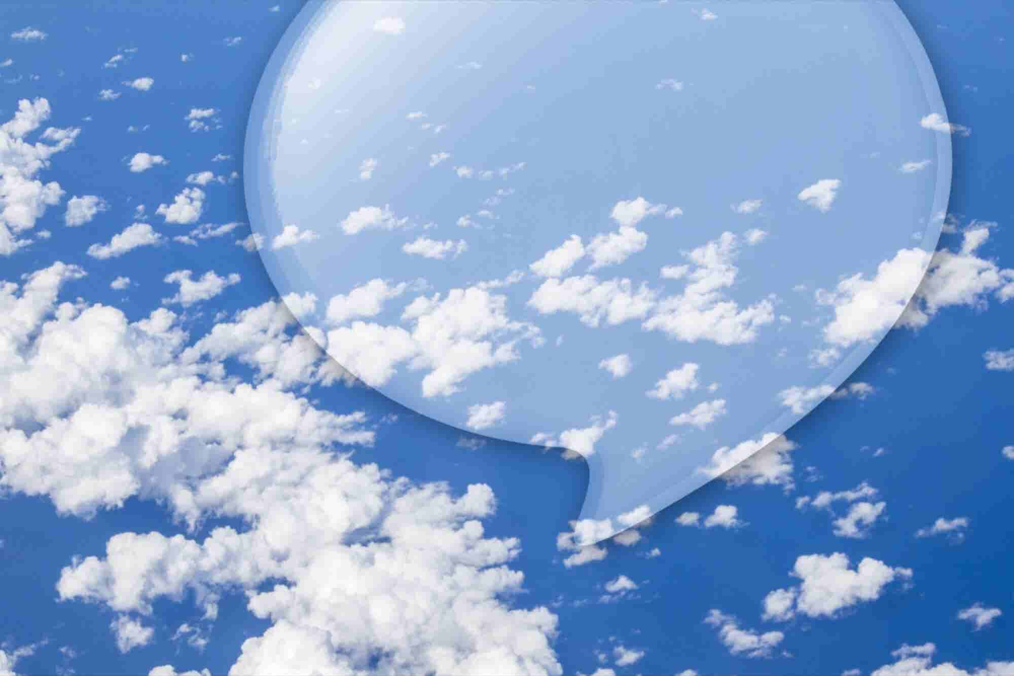 Cloud Telephony Can Substantially Improve Educational Institutions' Operations