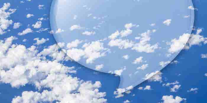 Cloud Architecture and Cloud Computing Trends in 2019