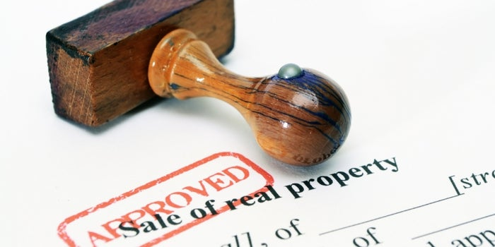 Selling Your Property! It is Important Know How to Save Tax on Sale of a Property