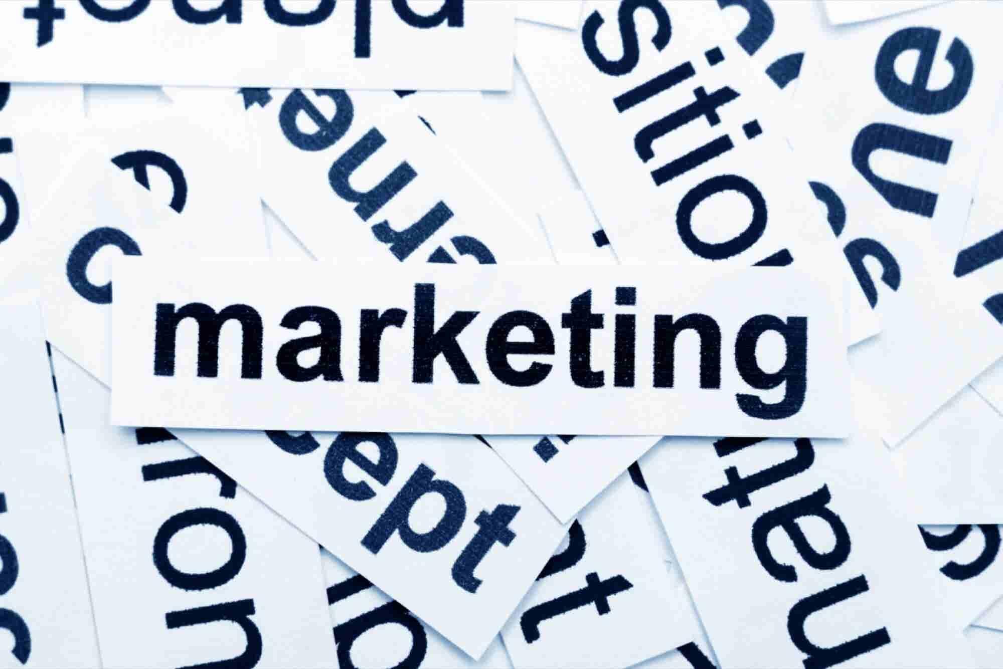 #6 Reasons To Diversify Digital Marketing Strategies For Brands