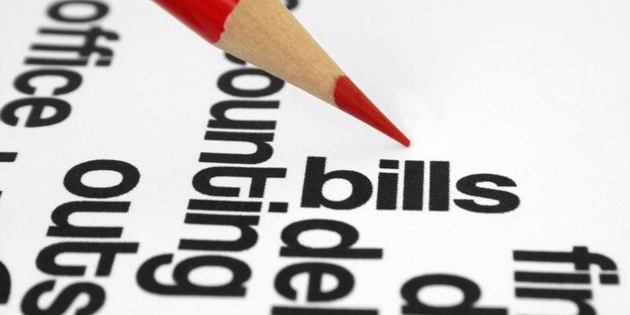 6 Platforms That Will Help Discount Your Bills