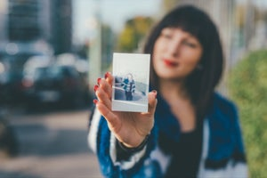 Your Photo Tells Potential Clients a Lot. Here's How to Make It Say Exactly the Right Things.